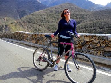 me+bike
